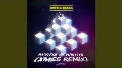 Hyvitys Ja Hävitys (Xmies Remix)