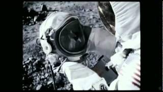 Трейлер Аполлон 18 на русском dekabrist.net