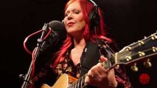 "Studio 360: Kate Pierson, ""Bring Your Arms"""