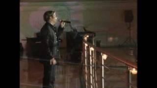 Download Video Michel Junior - So Close-TÃO PERTO (Versão português) Encantada Disney MP3 3GP MP4