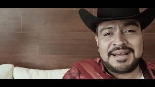 Perfecta (Video Oficial) - Los Alamenos De La Sierra