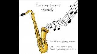 Phoolon ka taroon- Kishore Karaoke