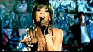 Rihanna - Shut Up And Drive (Subtitulado Español)