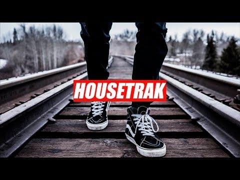 TwoNotty - Walking Alone Remix
