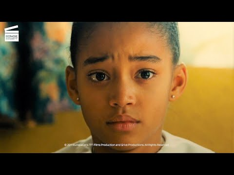 Download Colombiana: The execution (HD CLIP)