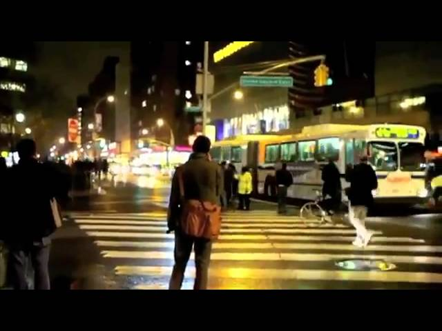 Bruno Mars   Talking To The Moon Official Video   YouTube