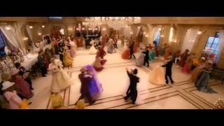 Salaam Aaya - Veer || 720p - HQ* || Salman Khan ♥ Zarine Khan