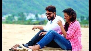 PSY - New Telugu Short Film 2017 || by Santosh Manohar S S