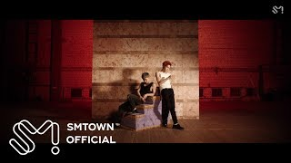 Download lagu NCT U 엔시티 유 'Baby Don't Stop' MV