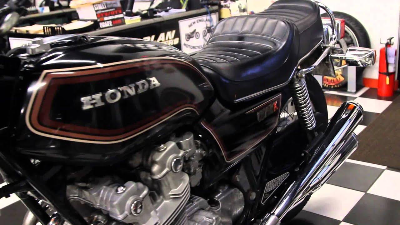 medium resolution of 1980 honda cb750k