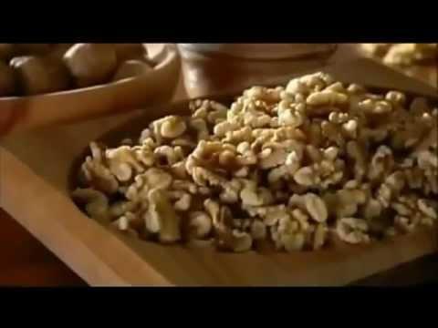 Грецкий орех – польза и вред грецких орехов, применение