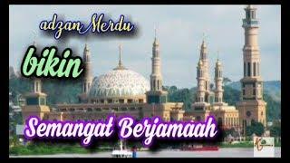 suara-adzan-merdu-mp3-disertai-masjid-masjid-terindah