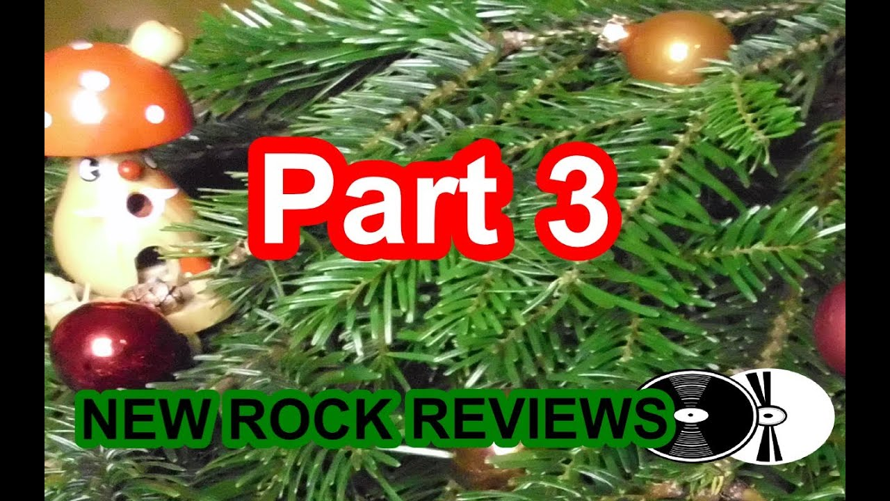 Jethro Tull: Christmas Album (Adventsspecial) - New Rock Reviews ...