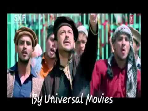 Bhar Do Jholi Meri' VIDEO SongAdnan SamiBajrangi Bhaijaan
