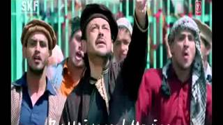 Video Bhar Do Jholi Meri' VIDEO Song   Adnan Sami  Bajrangi Bhaijaan download MP3, 3GP, MP4, WEBM, AVI, FLV Juli 2018