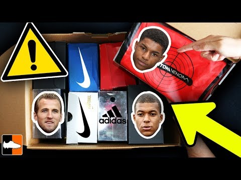 what's-in-the-box?!-huge-limited-edition-boots-unboxing!
