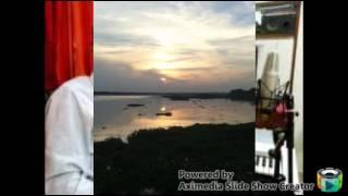vocal+test-bondhu by KP Nipu