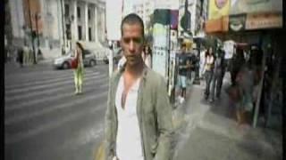 Giorgos Christou - Tha Me Koitas Sta Matia (Official Music Video)