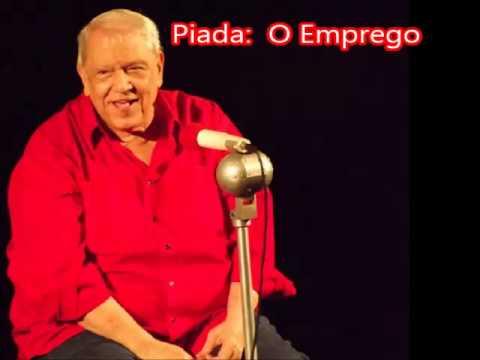 ARI TOLEDO NO FACEBOOK 009 O EMPREGO