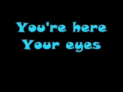 Taylor Swift~Beautiful Eyes~LyricsOnScreen&Description(: