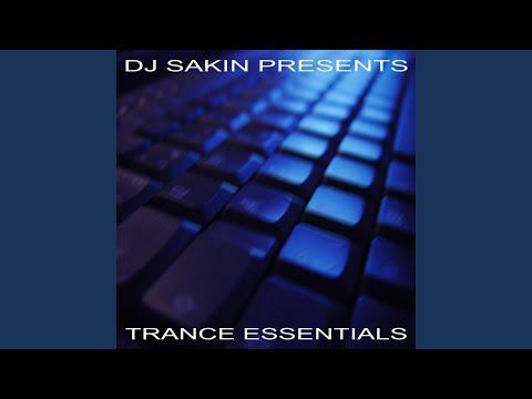 Secret (DJ Sakin Club Mix)