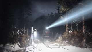Company of Heroes 2 - Цена победы - Трейлер