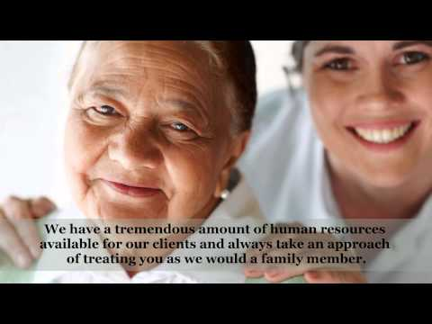 Medicare Supplement Insurance | Best Plans, Rates, Quotes & Companies - GoMedigap