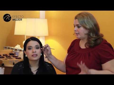 Tips Para Tener Unas Cejas Perfectas Con Blog Efecto Mujer Y Luz Elena Makeup Artist