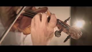 GYPSY BAROQUE Il Suonar Parlante Orchestra VITTORIO GHIELMI