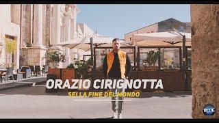 Orazio Cirignotta - Sei La Fine Del Mondo (Video Ufficiale 2019)
