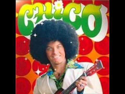 Chico's in Love.wmv - YouTube