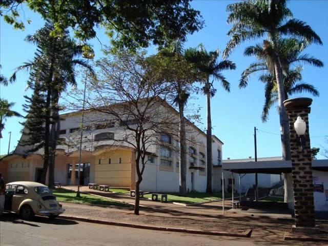 Kaloré Paraná fonte: i.ytimg.com