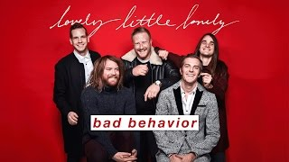 the maine bad behavior