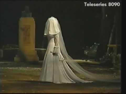 Aquelarre TVN, 1999