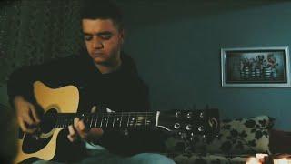 Download lagu Νίκος Οικονομόπουλος-Τώρα τι να το κάνω cover by Alexandros Berati