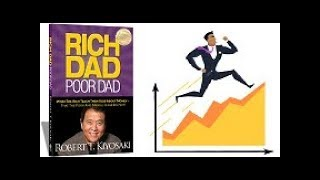 Rich Dad Summit Review - Does It Work or Scam?