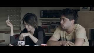 Illegitimate Trailer | SGIFF 2016