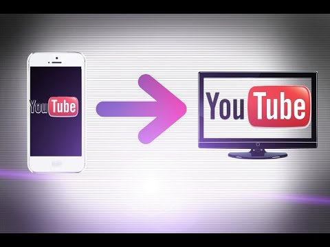 Astuce : Regarder ses vidéos sur sa TV !  PS3XboX  Testisapro