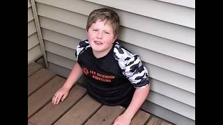 These funny kids made your day | Funny kids fail compilation