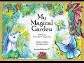 My Magical Garden