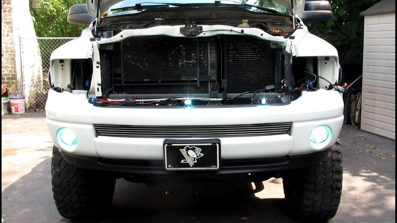2003 Ram Fuse Box Relay 73 Schematic Diagrams Youtube Trusted Wiring Diagram U2022 2006 Honda Odyssey