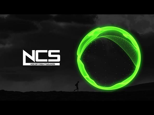Halcyon - Runaway (feat. Valentina Franco) [TARI Remix]   NCS Release