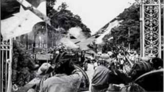 Sài Gòn Quật Khởi