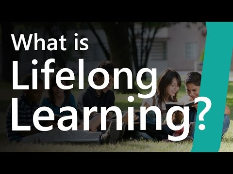 what-is-lifelong-learning---meaning-definition-explained-|-education-terms-|simplyinfo.net