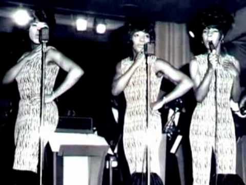 My Ba Loves me Martha & the Vandellas Four TopsMy Extended Version!
