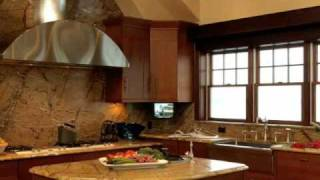 Kitchen Designs By Ken Kelly Showroom Design 2 Massapequa Park