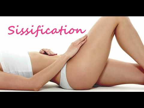 Erectile Dysfunction in Younger Men from YouTube · Duration:  5 minutes 26 seconds