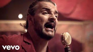Ricardo Arjona - El Que Olvida (A Solas Con el Circo Soledad)