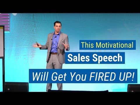 this-motivational-sales-speech-will-get-you-fired-up!-by-marc-wayshak