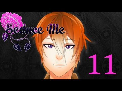 SEDUCE ME - Dirty Diana [Damien Part 11]
